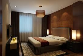 bedrooms decorating ideas for small bedrooms designs modern
