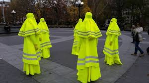 Burka Meme - safety burka meme guy