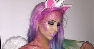 Halloween Costumes Storm Unicorn Halloween Costume Ideas Blowing