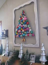 69 best decorations upcycle reuse recycle repurpose