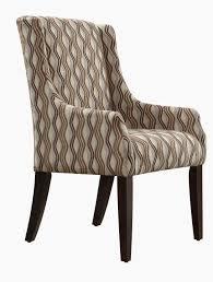Damask Accent Chair Copy Catz Designer Rooms