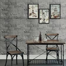 Peel And Stick Wallpaper Reviews by Online Get Cheap Faux Wood Wallpaper Aliexpress Com Alibaba Group