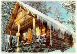 cabin plans how to build your own cabin form cabin plans