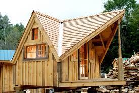 small shack plans plans shack plans