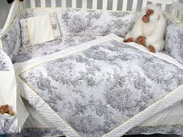 shabby chic baby bedding eclectic style isle of baby