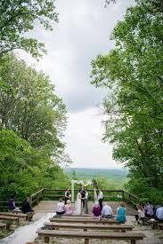 brown county wedding venues park wedding in indiana and cameron weddings and wedding