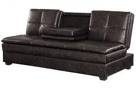 Living Room Serta Sleeper Sofa Mattress With Sofas Center  Cover - Sleeper sofa mattresses replacement