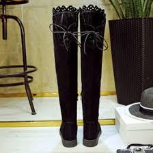 womens thigh high boots australia black fashion wedges thigh high boots australia featured