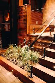 modern porch our modern toronto porch reveal bluebirdkisses