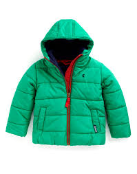 coat for boys