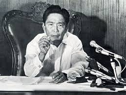 biography of ferdinand marcos the top 10 best blogs on ferdinand marcos