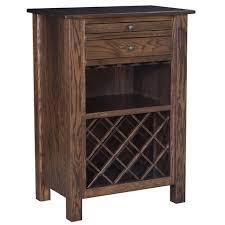 dining room storage solid wood hutches u0026 buffets u2013 tagged