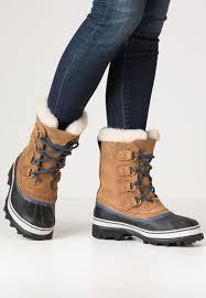 sorel womens boots size 11 sorel caribou winter boots elk mountain so611y00e o11