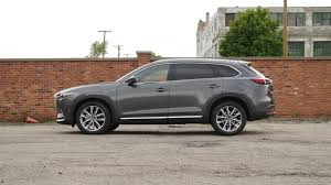 formula mazda for sale 2016 mazda cx 9 why buy