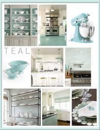 Teal Kitchen Ideas 25 Best Teal Kitchen Walls Ideas On Pinterest Teal Kitchen