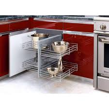 Home Depot Kitchen Design Canada by Kitchen Organizers Canada Akioz Com