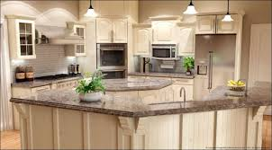 Chinese Kitchen Cabinets Reviews Kitchen Kitchen Display Cabinet China Cabinet Decorating Ideas