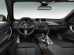 2013 bmw 328i standard features 2014 bmw 3 series gran turismo preview j d power cars