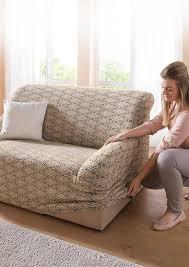 jeté de canapé jeté de canapé 2 places acheter en ligne atelier gabrielle seillance