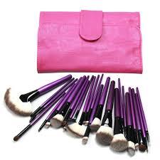 online get cheap purple makeup aliexpress com alibaba group