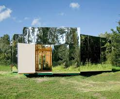 home studio bureau mirrored artist studio by bureau lada