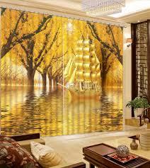 100 bedroom window curtains accessories stunning bedroom