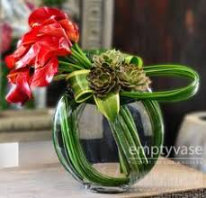 los angeles florist herve gambes is such an interesting flower designer in a