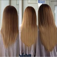 extension hair 75 best hair extensions images on extensions colors