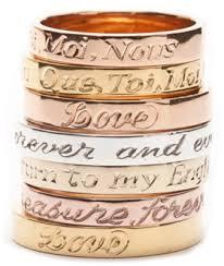 jewelry engraving jewelry engraving services belmont karenna maraj jewelry