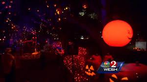 universal orlando u0027s halloween horror nights opens friday