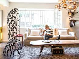 blogs on home decor india 25 best bohemian furniture ideas on