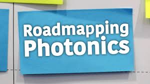 roadmapping the photonics sector u2013 the institute of physics blog