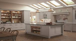 kitchen collection uk kitchen collection uk 28 images kitchen collections 2015