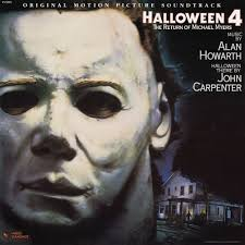 alan howarth discusses working on film scores with john carpenter