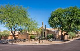Zip Code Map Of Phoenix by Troon North Scottsdale Real Estate Scottsdale Az Real Estate