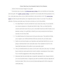 5 paragraph sample essay sample essay introduction paragraph docoments ojazlink sample intro argumentative essay