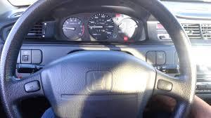 1995 honda civic hatchback 1995 honda civic hb vx for sale