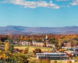 best towns in georgia 30 best value colleges and universities in georgia for 2018 best