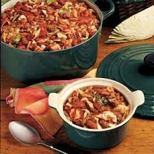 beef and cabbage stew recipe taste of home