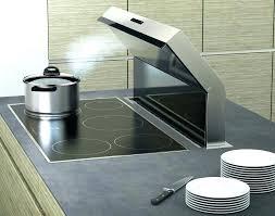hotte cuisine moteur déporté hotte cuisine silencieuse hotte tiroir siemens li97sa530 hotte