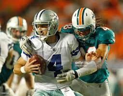 thanksgiving cowboys game dallas cowboys v miami dolphins photos and images getty images