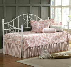 modern daybed bedding u2013 chrisjung me