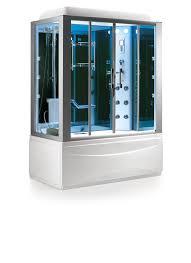essex luxury steam shower essex right luxury steam shower
