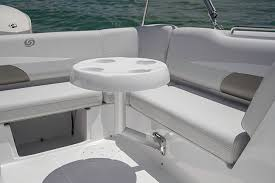 ss 188 ob sundeck sport hurricane deck boats