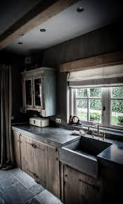 backsplash images of rustic kitchens rustic kitchens design