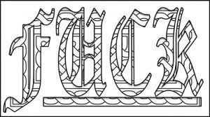 graffiti color pages creative words coloring pages grown ups coloring pages quotes