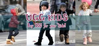 ugg boots sale toddler newborn and ugg sale makhsoom luxury makhsoom luxury