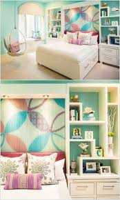 15 kids u0027 room accent wall ideas that you u0027ll admire