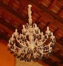 chandeliers at ikea chandelier ikea white shelves ikea full length mirror corbett