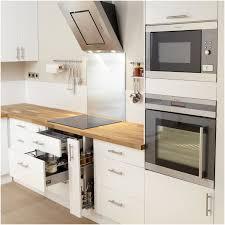 telecharger logiciel cuisine 3d leroy merlin cuisine leroy merlin 3d idées de design d intérieur